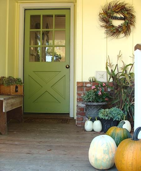 fall-2012-entry