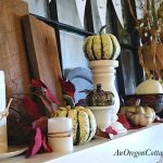 fall-mantel-2012