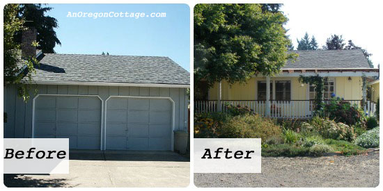 garage-before-after