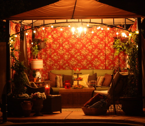 goodwill-gazebo-night