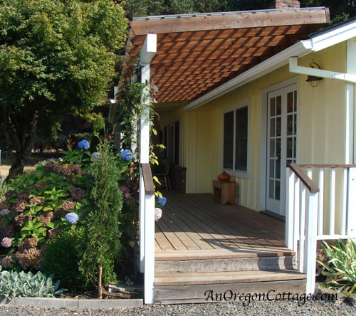 new porch-2012