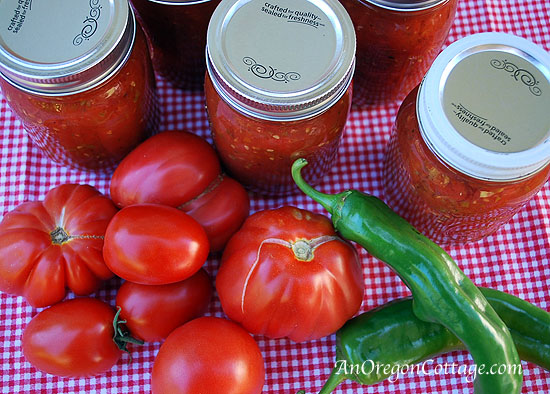 rotel-tomatoes-peppers