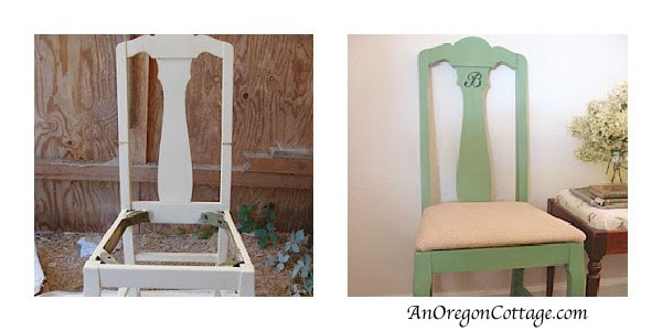 green-chair-before-and-after