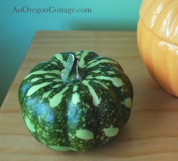 green-pumpkin-before