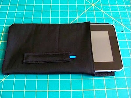 ipad-tablet-cover