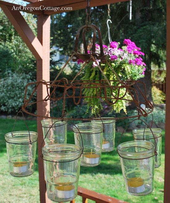 jelly-jar-outdoor-chandelier