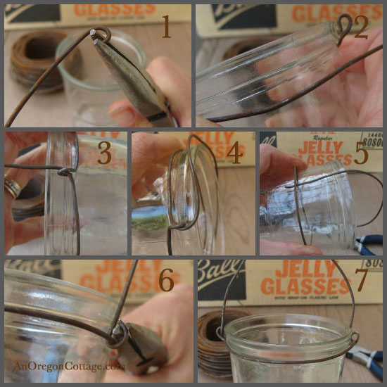 making-wire-bail-jar-handles
