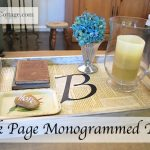 book-page-monogram-tray