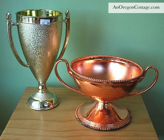 plastic-trophies-before