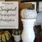 scripted-newsprint-pumpkin