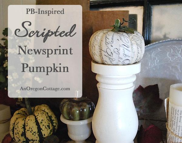 scripted-newsprint-pumpkin