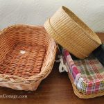 thrift-store-baskets