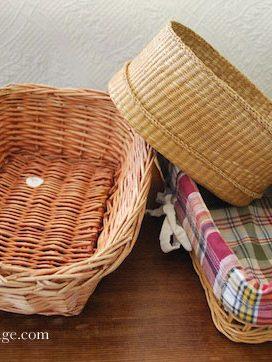 thrift-store-baskets