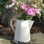 transformed-white-tin-pitcher