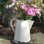 transformed-white-tin-pitcher