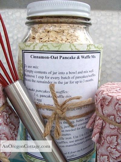 Cinn-oat-pancake-mix-front