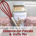 Cinnamon-Oat-Pancake-Waffle-Mix