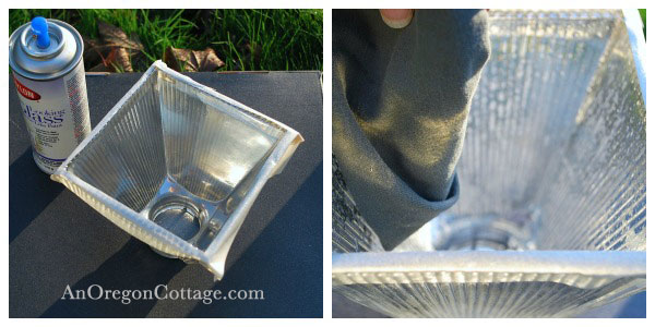 antique-faux-mercury-glass-how-to