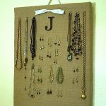 burlap-jewelry-board