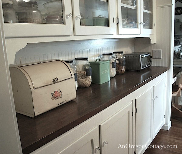 DIY Kitchen Remodel-butlers-pantry-after