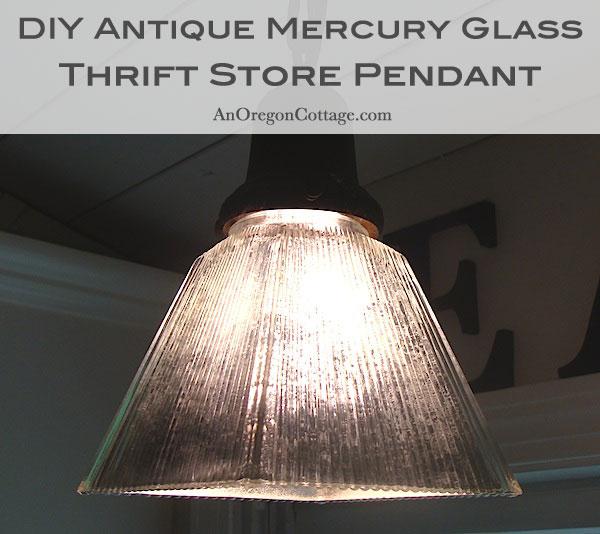 diy-mercury-glass-pendant
