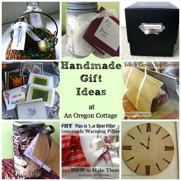 Handmade gift ideas for Handmade things videos