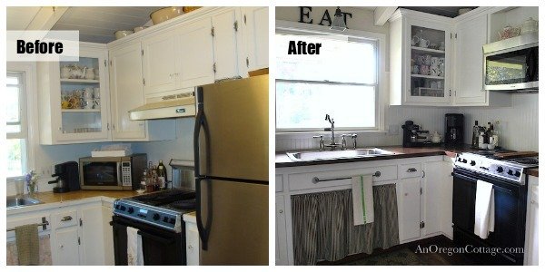 kitchen-before-after-right