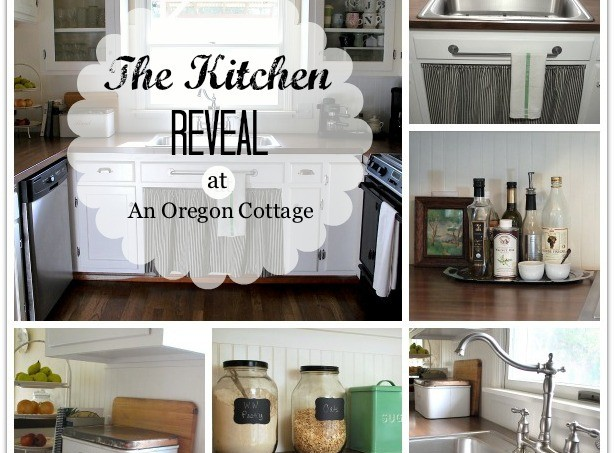 kitchen-reveal-collage