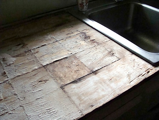 old-plywood-closeup-11-12
