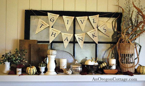 thankgiving-bunting
