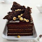 Chocolate_Hazelnut_Cake_Praline