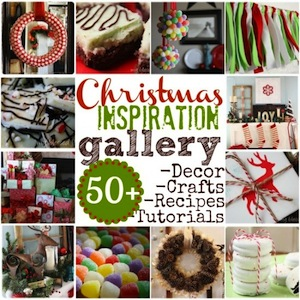 Christmas-Inspiration-Gallery