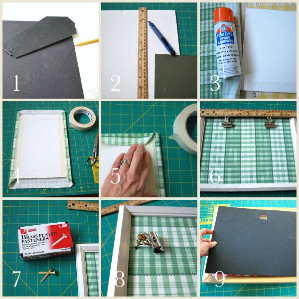 Clip-Photo-Board-Steps