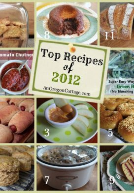 Top-11-Recipes-of-2012