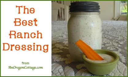 best-ranch-dressing-banner-slide