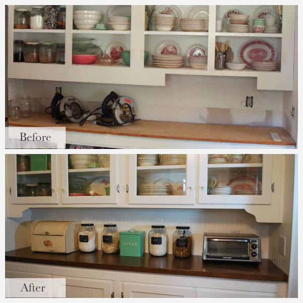 butlers-pantry-before-after