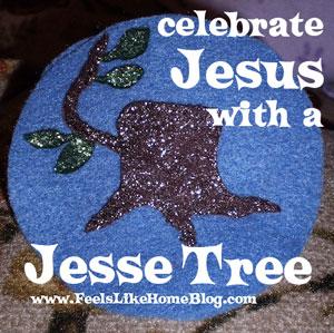 jesse-tree-tree