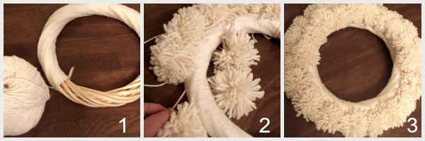 pom-pom-wreath-steps