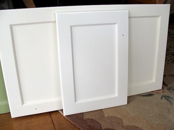 wrong-color-cabinet-doors