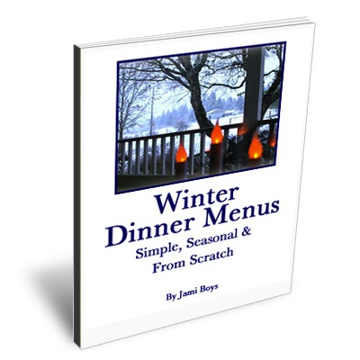 Winter-Dinner-Menus