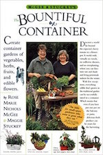 Bountiful Container book