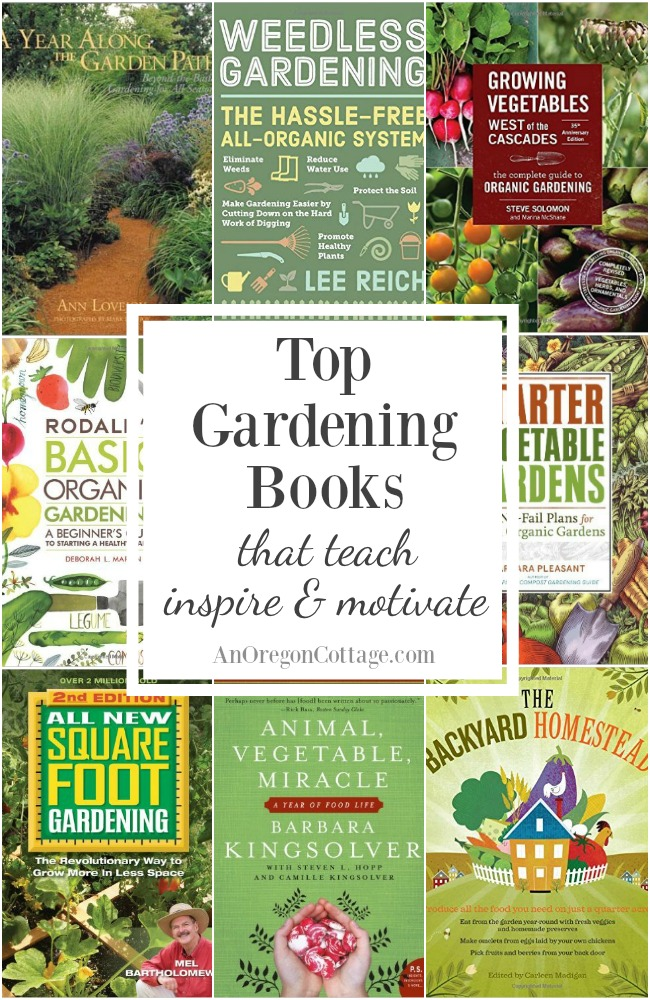 Best Garden Books 28 Images Best Gardening Books My Top 5 Picks In 2018 17 Best Vegetable