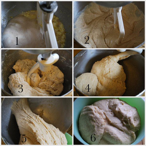 making-cinnamon-roll-dough