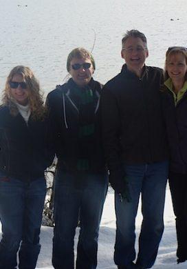 2013-family-odell