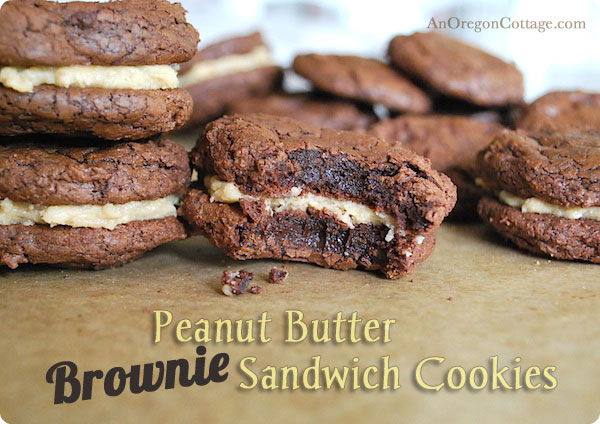 PB-Brownie-Cookies