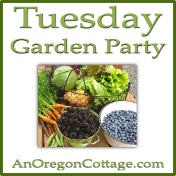 http://www.anoregoncottage.com/tuesday-garden-party-04-08-14/