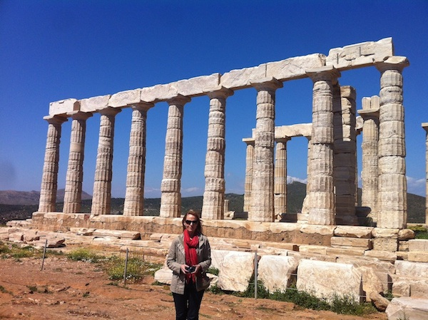 jami-sounion