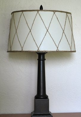 lamp-and-shade-after