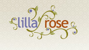 Lilla Rose Flexiclip Giveaway