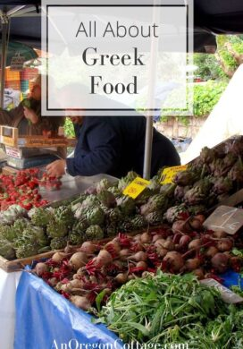 All-about-Greek-Food